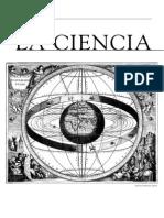 Ranea, Guillermo La ciencia, su historia y su presente 2008.pdf