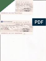 SOILJET, cheques 133 y 134, mes de julio 2013.pdf