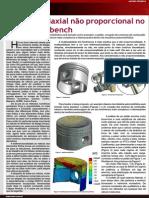ESSS_Newsletter_Artigo_Tecnico_10.pdf