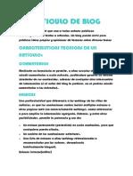 ARTÍCULO DE UN BLOG.docx