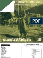 Nuestra_tierra_16.pdf