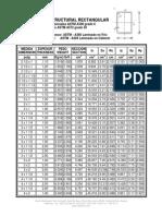 TABLASDEACERO.pdf