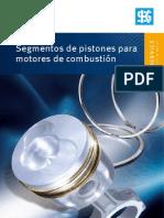 anillos del piston.pdf