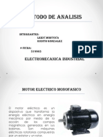 METODO DE ANALISIS.pptx