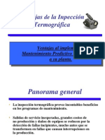 Presentacion Termografia.ppt