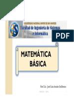 clase4_2014-II.pdf