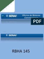 Oficina de Motores Convencionais 07-07-13.ppt