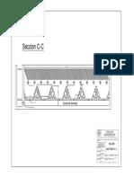 A6 - Seccion C-C.pdf