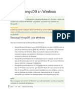 Instalar MongoDB en Windows.docx