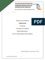 Reactivos de la materia de Produccion.docx