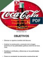 Coca_Cola_imagen.ppt