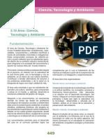 DCN_CTA.pdf