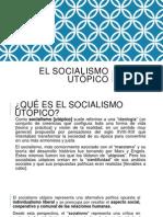 El socialismo utópico.pptx