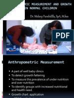 Antropometrik Anak.pptx [Repaired]