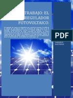 Guia de Trabajo 4, El Regulador FV.pdf