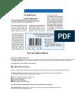codigodebarras.pdf