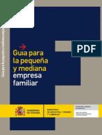 GUIA EmpresaFamiliar.pdf