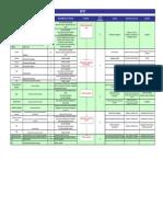 13.AnexoE.pdf