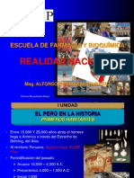 FARMACIA  REAL NACIONAL-UAP 2012.ppt