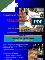 FARMACIA  REAL NACIONAL-UAP 2012.ppt