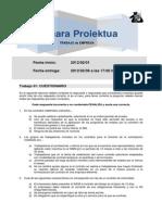 TRABAJO 4º Test.pdf