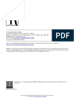 Conceptualizing Stigma.pdf