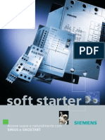 Cat_softstarter.pdf