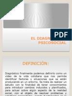 diapostivas el diagnostico psicosocial.pptx