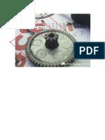 ruedas palomilla.pdf