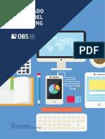 el_mercado_global_de_e_learning_2014.pdf