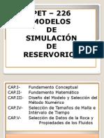 MODELOS DE SIMULACIÒN DE RESERVORIOS.pptx