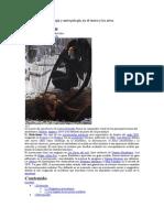 Simbolismo, psicología y antropología, en el teatro y las artes..docx