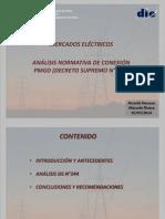 PPT_Mercados_2014.pptx