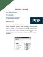Ec_Dif_en_Simulink_hoja_11.pdf