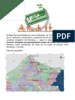 megaplan movilidad envigado diagonal 29.pdf