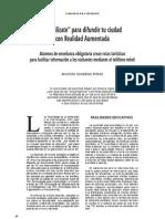 Catalogo El El Ingles Corte Catalogo Catalogo El El Corte Corte Catalogo Corte Ingles Ingles qxznYaUfX