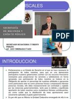 2.-TEMA DOS DELITOS FISCALES presentacion[1].ppt
