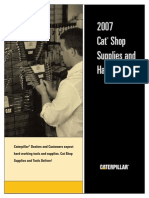 ShopSupplies&Tools.pdf