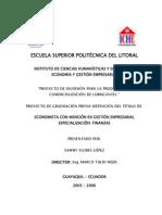 Aceites ecuador.pdf