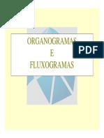 org-e-fluxogramas.pdf