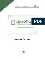 Manual_LibreOffice_Calc.pdf