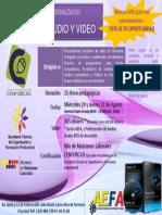 CURSO DE EDICION DE VIDEO.pptx