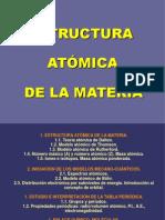 Estructura atómica de la materia.pptx