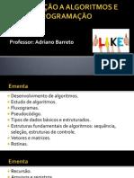Slides_das_Aulas_de_Algoritmos.pdf