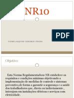NR10jaks.pptx