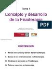1-concepto-fisioterapia.pdf