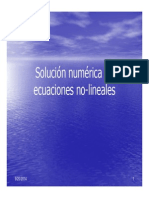 Solución numérica de ecuaciones no-lineales(1).pdf