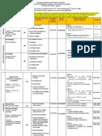 PLACARD D-LMD_2014-2015.pdf