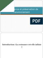 E2 Présentation.pdf