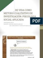HISTORIA DE VIDA COMO METODO CUALITATIVO DE INVESTIGACIÓN.pptx